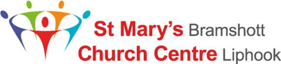 Liphook Church Centre and St Mary's Bramshott